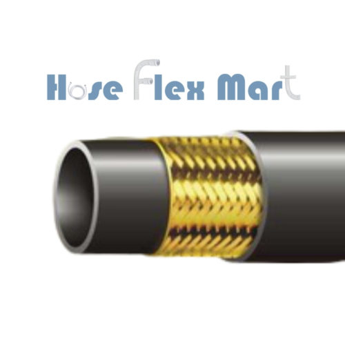 Steam hose hoseflexmart.com