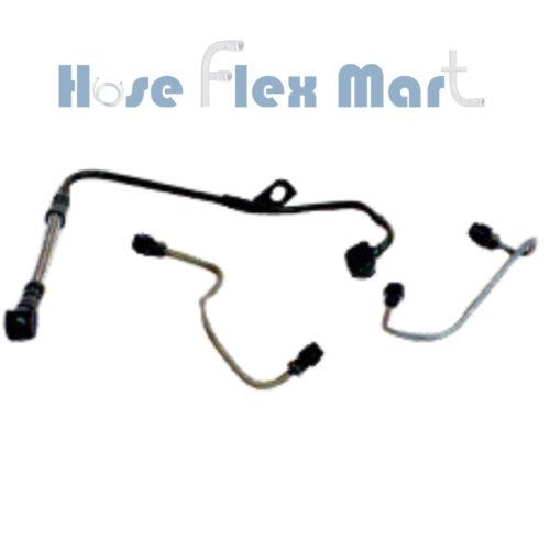ptfe-hose-assembly- hoseflexmart.com