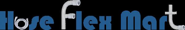 Hose Flex MART: Marketplace For Hose Flex Pipes