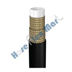 High Pressure Hydraulic Hose R8