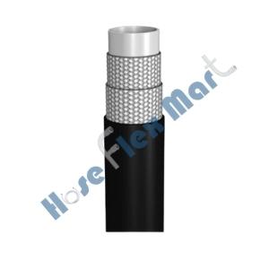 High Pressure Hydraulic Hose R8 (2PB)