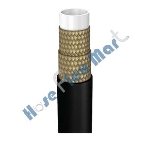 High Pressure Hydraulic Hose 2WB